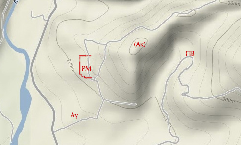 Agora-on-contour.map1-